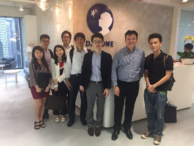 singaporeglobalandinternship