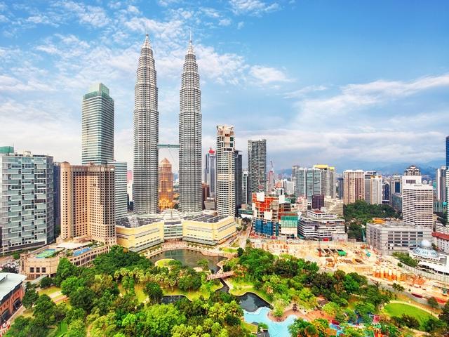 マレーシア・クアラルンプール旅行業界インターンシップ
