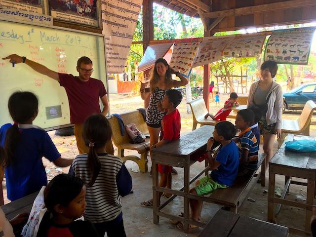 cambodiakokusaikyoryoku