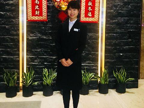 taiwanschoolandhotel